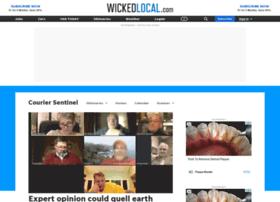 mattapoisett.wickedlocal.com