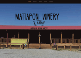 mattaponiwinery.com