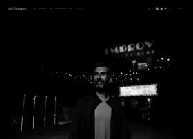 mattbraunger.com