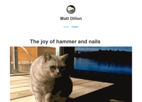mattd.com