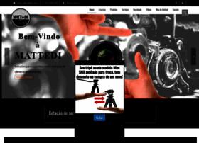 mattedi.com.br
