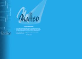 matteo-cms.de