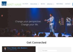 mattham.jmadevelopment.com