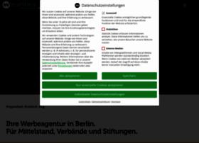 mattheis-berlin.de