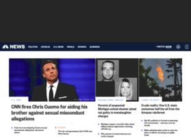 matthewbryan1189.newsvine.com