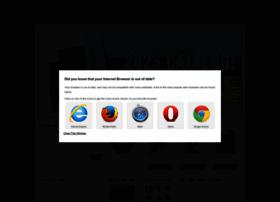 matthewsid.com