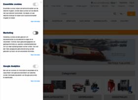 matthys.net