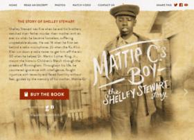 mattiecsboy.com