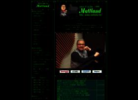 mattland.net