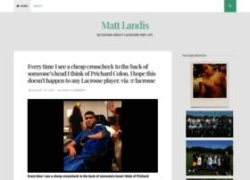 mattlandis43.wordpress.com