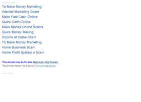 mattlloydinternetmarketing.com