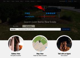 mattmyatt.com