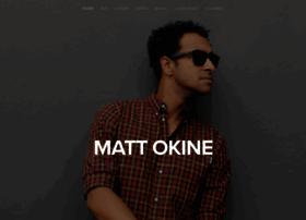 mattokine.com