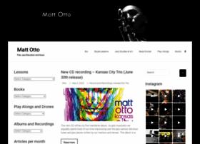 mattotto.org