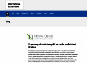 mattremay.pl