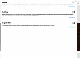 mattressbyappointment.com