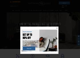 mattressjoint.com