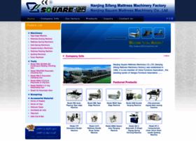 mattressmachine.com