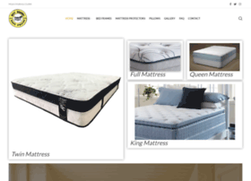 mattressoutletdiscount.com