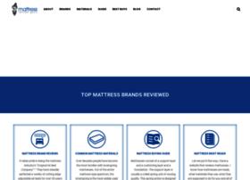 mattressreviewguru.com