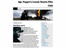 mattslifeinfilm.wordpress.com