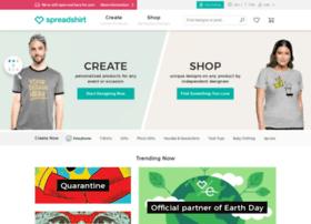 mattwietersfacts.spreadshirt.com