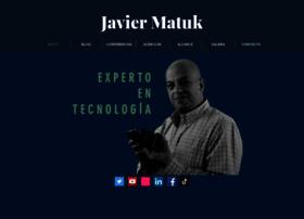 matuk.com
