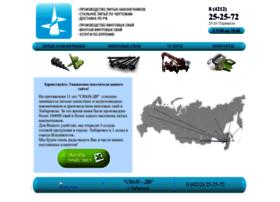 matukhnov.ru