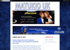 matukiouk.blogspot.com