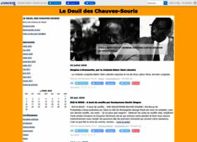 matumpa.canalblog.com