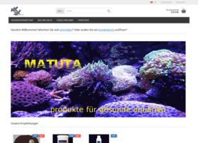matuta.com
