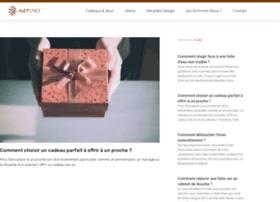 matuvu.fr