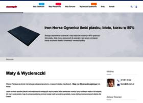 maty.maxczysto.pl
