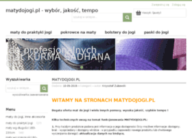matydojogi.pl