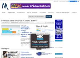 mauavirtual.com.br