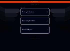 maub.com.ua