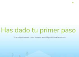 maubic.es