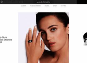 mauboussin.com.sg