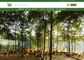 maudich.vn