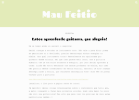 maufeitio3.blogs.sapo.pt