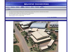 maugene.co.za