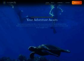mauipaddlesports.com