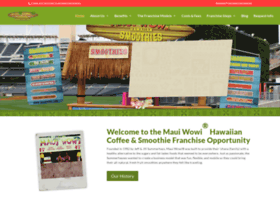 mauiwowifranchise.com