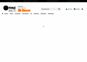 maul-sport-shop.de