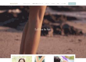 maulani.com