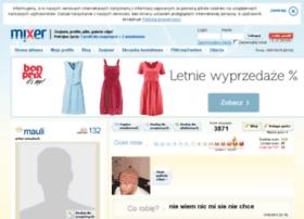 mauli.mixer.pl