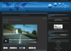 maulink.net