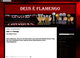 maumauexterminador.blogspot.com.br