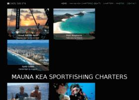 maunakea.com.au