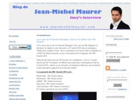 maurer.typepad.com